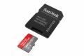 بطاقة ذاكرة جديدة من نوع ميكرو إس دي تخزّن 400 جيجابايت من البيانات