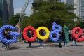 هل تعرف كيف تستثمرك غوغل وفيسبوك وتحقق أرباحها منك؟