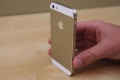 إقبال تاريخي ..حالة طوارئ في آبل بسبب iPhone 5S الذهبي !