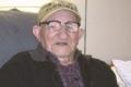 """""""غينيس"""" تعطي لقب عميد البشرية لبلازكويز ذي 112 عاماً"""