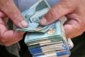 لص يحاول سحب 50 ألف دينار من بنك بهوية مزورة برام الله