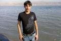 وفاة الشاب سامر دنديس في حادث سير صباح اليوم