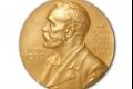 حقائق هامة حول جائزة نوبل في الفيزياء