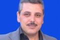 ما هو طرف الخيط الذي قاد الى كشف جريمة قتل عماد جوابرة ؟!