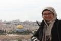 """حدث في فلسطين - الطالبة """"عهود"""" .. أستاذها في الجامعة دمّر مستقبلها"""