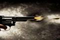 عريس في يوم زفافه يطلق النار على والده ... وعروسته تهرب مع والدها