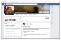 الفيس بوك يرُدّ على اختراق خليل الفلسطيني لصفحة زوكربيرج.. تابع الإجابة !!