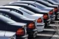 المواصلات ترفض استيراد السيارات المستعملة من دول الجوار