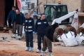 بالفيديو: مقتل عامل من نابلس في تل أبيب بعد أن قذف المقاول به الى الشارع ...