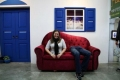 بالصور والفيديو: متحف للخدع البصرية يفتتح أبوابه لهواة إلتقاط الصور الغريبة