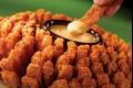 كيف تتم تسمية بعض الوجبات في مطاعم الوجبات السريعة