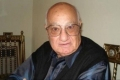 وفاة مذيع النكسة أحمد سعيد في ذكراها 51