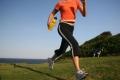 10 عادات يومية تدمر الصحة دون أن تدري: الاستحمام والجري والليمون