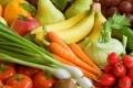 النظام الغذائي النباتي يساعد على تخفيف آلام المرضى بالسكري