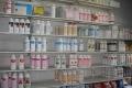 في ظل انعدام القيود المفروضة على بيع الأدوية البيطرية والمبيدات الخطرة: متى سيمنع بيع الأدوية ...