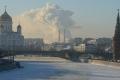 """توقعات جديدة حول ظاهرة """"النينا"""" وتأثيراتها الخطيرة على درجات الحرارة"""