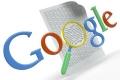غوغل يضع ارشيف تاريخ القرن العشرين بتصرف مستخدمي الانترنت