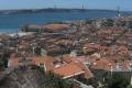 هل تسعى للهجرة إلى أوروبا؟ البرتغال تريدك