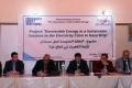 خبراء يدعون لأستخدام الطاقة المستدامة كحل إستراتيجي لأزمة الكهرباء في غزة