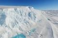 الإمارات ستجلب كتلا جليدية من القطب الجنوبي.. لماذا؟