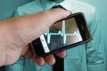 هاتف ذكي لقياس النبض وجمع البيانات المفيدة حول الصحة