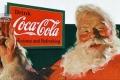 """كيف حولت كوكاكولا """"سانتا كلوز"""" من شخصية قبيحة إلى رمز البهجة؟؟"""
