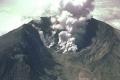 غواتيمالا: ثوران بركان فويغو يسفر عن إجلاء عدد كبير من السكان