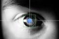 تطبيق جديد للكشف المبكر عن أمراض العين