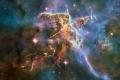 عد النجوم أمر شبه مستحيل… لكن للحواسيب الخارقة رأي آخر!!