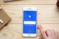 فيسبوك تطور جهازاً.. يتحول بحسب رغبة مستخدمه
