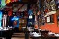 فضيحة تهز مطاعم روسيا قبل المونديال