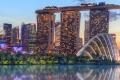 4 منها في دولة واحدة.. مدن ذات أفضل بنية تحتية في العالم