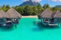 هل انت على استعداد لجولة في جزيرة بورا بورا المدهشة ؟