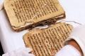 السياحة والآثار تفتتح معرض نفائس المخطوطات العراقية.. وإعلامها: لدينا 47 ألف نسخة