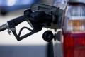إرتفاع متوقع على أسعار الوقود من بداية الشهر القادم