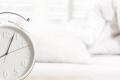 13 سبباً جوهرياً تجعلك متعباً ومرهقاً طيلة الوقت.. هل تنطبق عليك؟؟