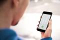 كيف تعمل مكالمات الطوارئ مع غياب تغطية الشبكة في الهاتف؟