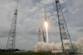 ناسا تبدأ العد التنازلي لإطلاق رحلتها إلى المريخ!