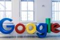 لماذا تريد غوغل السيطرة على الإنترنت؟