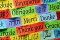 تعرّف عى أصعب ثماني لغات في العالم