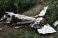 مقتل 6 أشخاص جراء تحطم طائرة في أستراليا