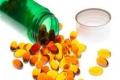 فيتامينات تحمي من سرطان القولون