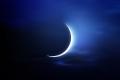 بداية شهر رمضان المبارك في السادس من أيار