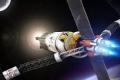 ناسا تمول مشروعًا للسفر إلى المريخ باستخدام صواريخ البلازما