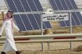 """نهاية عصر النفط؟ لا مشكلة، السعودية لديها """"نفطها"""" الجديد.. تفاصيل """"صفقة القرن"""" للطاقة!"""