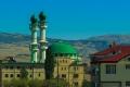 المدينة التركية التي لا تعرف الجوع... كلّ ذلك بفضل تقليد يعود لأكثر من 70 عاماً