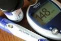 6 علامات تشير إلى ارتفاع سكر الدم لديك ... تعرّف عليها