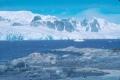 ولادة جنة ضريبية جديدة على الكرة الأرضية في القطب الجنوبي