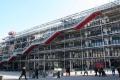 باريس تنفق 100 مليون لترميم مركز ثقافي