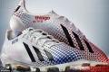 حذاء ميسي الجديد لمباراة الكلاسيكو من أديداس